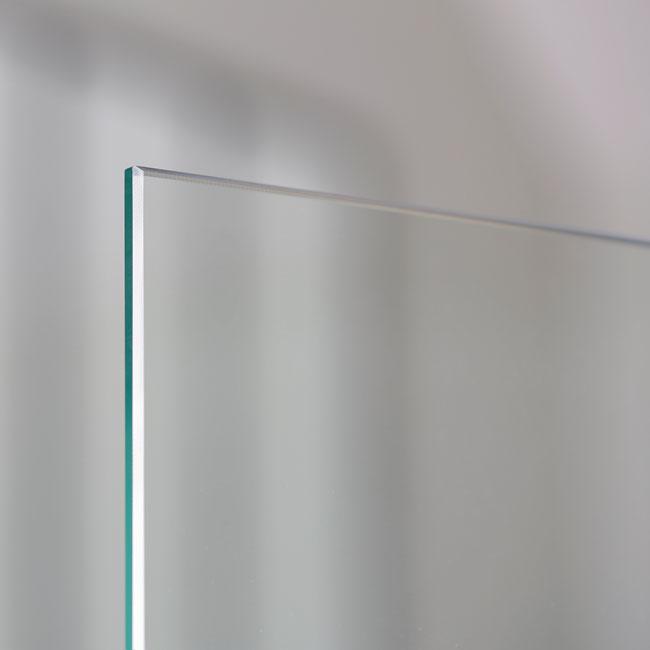 verre feuilleté 33-2