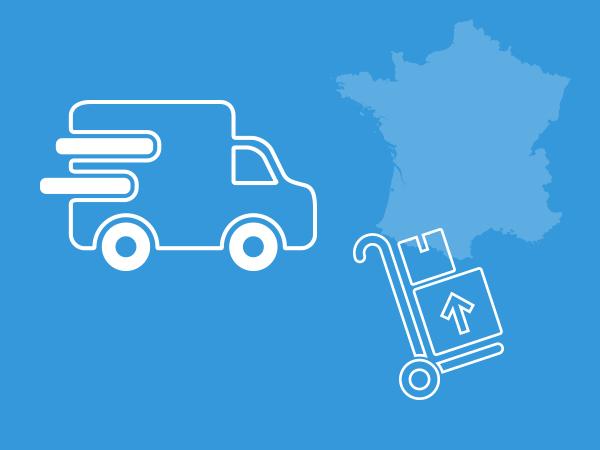 livraison-transport-verriere