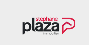 partenaires plaza immobilier