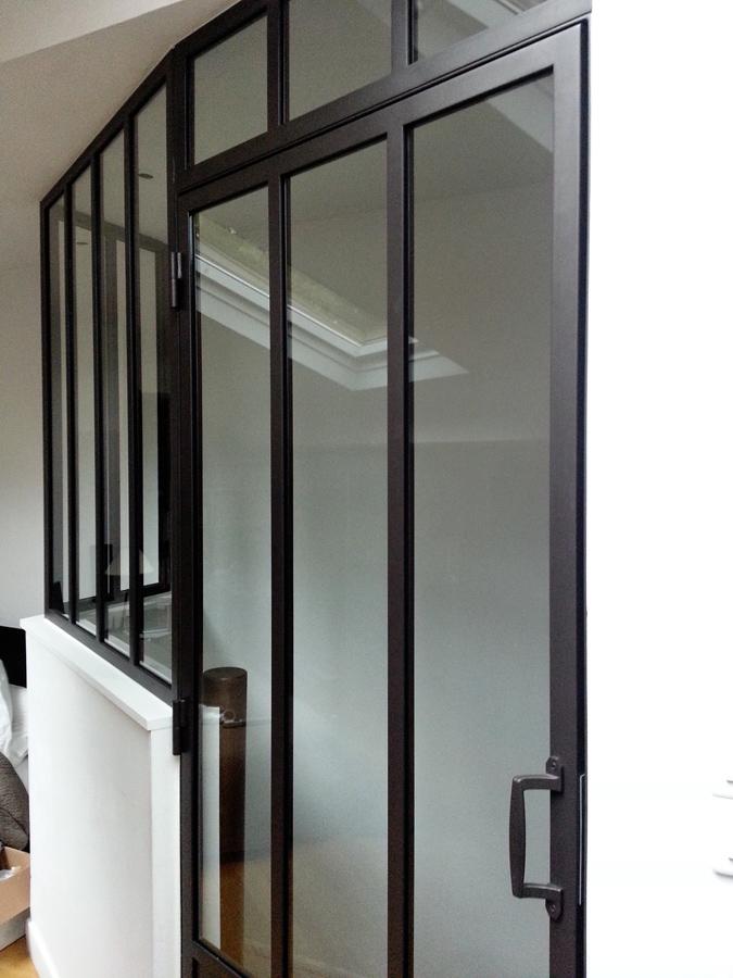 realisations archive verriere atelier d 39 artiste. Black Bedroom Furniture Sets. Home Design Ideas