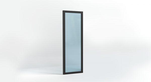 Verriere Atelier 1 vitrage