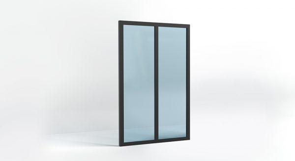 verriere atelier 2 vitrages