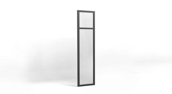 verriere atelier 1500 1 vitrage