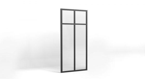 verriere atelier 1500-2 vitrages