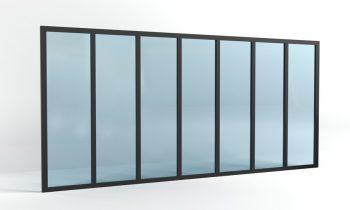 verriere atelier 7 vitrages