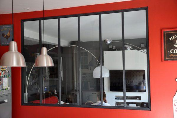 verriere-interieur-atelier-artiste