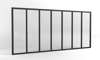 verriere style atelier 7 vitrages